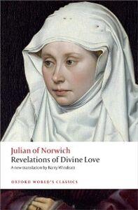 Ebook in inglese Revelations of Divine Love Julian of Norwich