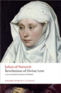 Ebook in inglese Revelations of Divine Love Julian of Norwich
