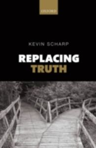Ebook in inglese Replacing Truth Scharp, Kevin