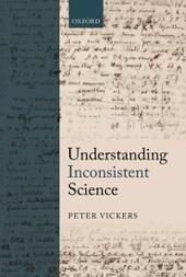 Understanding Inconsistent Science