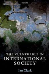 Vulnerable in International Society