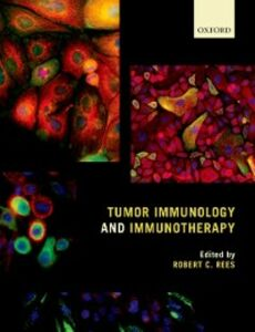 Ebook in inglese Tumor Immunology and Immunotherapy -, -