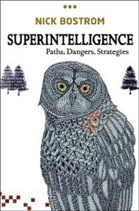 Ebook in inglese Superintelligence: Paths, Dangers, Strategies Bostrom, Nick