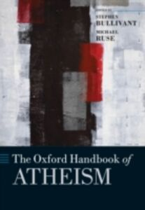 Ebook in inglese Oxford Handbook of Atheism -, -