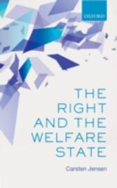 Right and the Welfare State