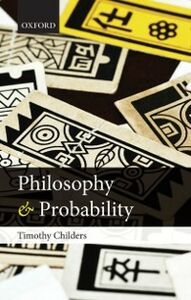 Ebook in inglese Philosophy and Probability Childers, Timothy