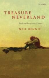 Treasure Neverland: Real and Imaginary Pirates