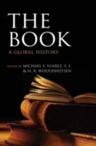 Ebook in inglese Book: A Global History