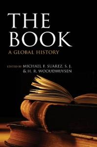 Ebook in inglese Book: A Global History -, -