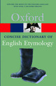 The Concise Oxford Dictio