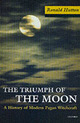 The Triumph of the Moon: