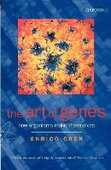 Libro in inglese The Art of Genes: How Organisms Make Themselves Enrico Coen