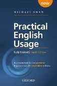 Libro in inglese Practical English Usage: Michael Swan's Guide to Problems in English Michael Swan