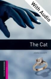 Cat - With Audio