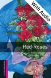 Red Roses - With Audio