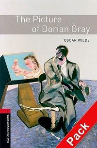 The picture of Dorian Gray. Oxford bookworms library. Livello 3. Con CD Audio