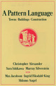 A Pattern Language: Towns