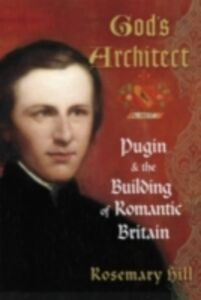 Ebook in inglese Architect