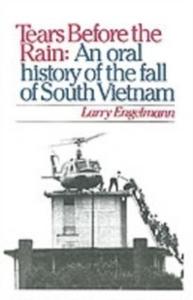 Ebook in inglese Tears before the Rain Engelmann, Larry