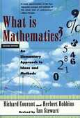Libro in inglese What is Mathematics?: An Elementary Approach to Ideas and Methods Richard Courant Herbert Robbins