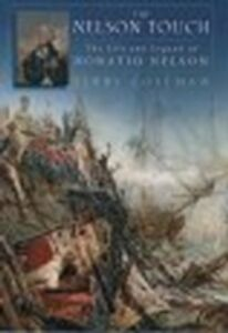 Ebook in inglese Nelson Touch
