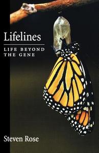 Ebook in inglese Lifelines
