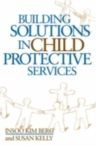 Ebook in inglese Helping in Child Protective Services -, -