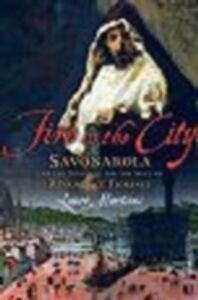 Ebook in inglese Fire in the City