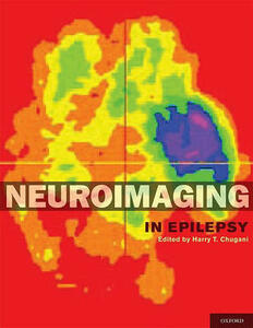 Neuroimaging in Epilepsy - cover