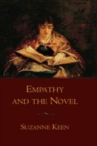 Foto Cover di Empathy and the Novel, Ebook inglese di Suzanne Keen, edito da Oxford University Press