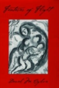 Ebook in inglese Fantasies of Flight Ogilvie, Daniel M.