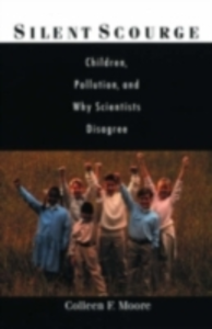 Ebook in inglese Children and Pollution Why Scientists Disagree F, MOORE COLLEEN