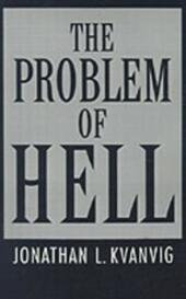 Problem of Hell
