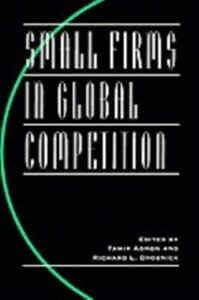 Ebook in inglese Small Firms in Global Competition Agmon, Tamir , Drobnick, Richard