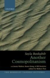 Another Cosmopolitanism