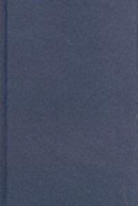 Ebook in inglese Islamic Political Identity in Turkey Yavuz, M. Hakan