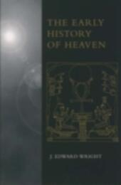 Early History of Heaven