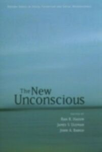 Ebook in inglese New Unconscious -, -