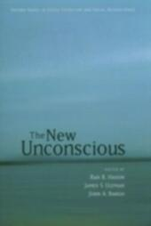 New Unconscious
