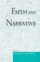 Faith and Narrative