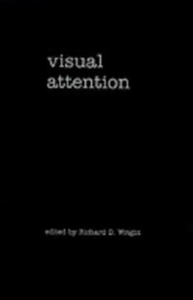 Ebook in inglese Visual Attention D, WRIGHT RICHARD