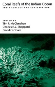 Ebook in inglese Coral Reefs of the Indian Ocean: Their Ecology and Conservation -, -