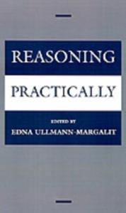 Ebook in inglese Reasoning Practically -, -