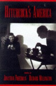 Foto Cover di Hitchcock's America, Ebook inglese di  edito da Oxford University Press