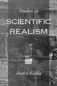 Ebook in inglese Studies in Scientific Realism Kukla, Andre