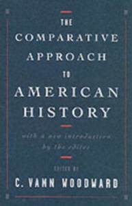 Ebook in inglese Comparative Approach to American History -, -