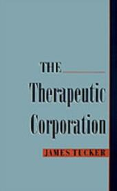 Therapeutic Corporation