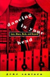 Dancing in Your Head