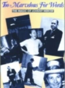Foto Cover di Too Marvelous for Words: The Life and Genius of Art Tatum, Ebook inglese di James Lester, edito da Oxford University Press
