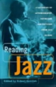 Ebook in inglese Jazz: The American Theme Song Collier, James Lincoln